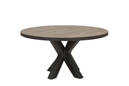 Ronde tafel Ø150