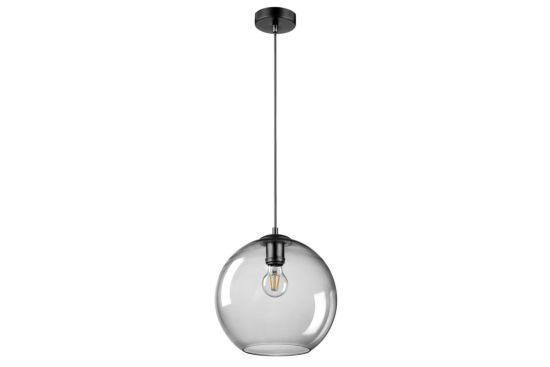 Hanglamp Erima Ø28cm 40w e27