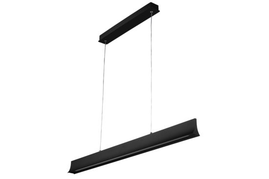 Hanglamp Akari 120x150cm 24W SMD