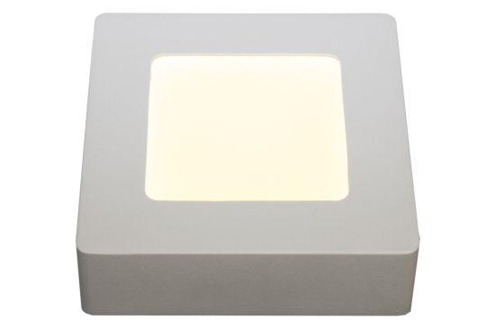 Plafondlamp 12x12cm