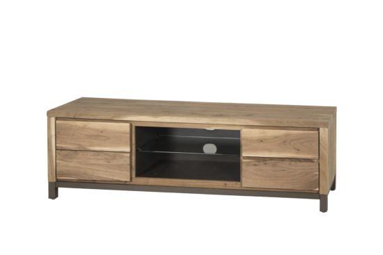 TV-meubel Sebastiani 160cm