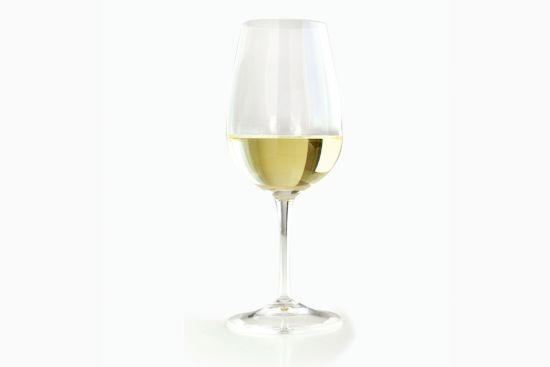 Wijnglas Salut 32cl, set van 6