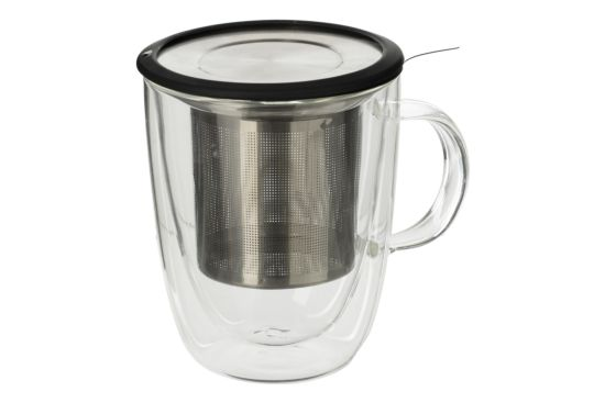 Thee infuser Clea 30cl