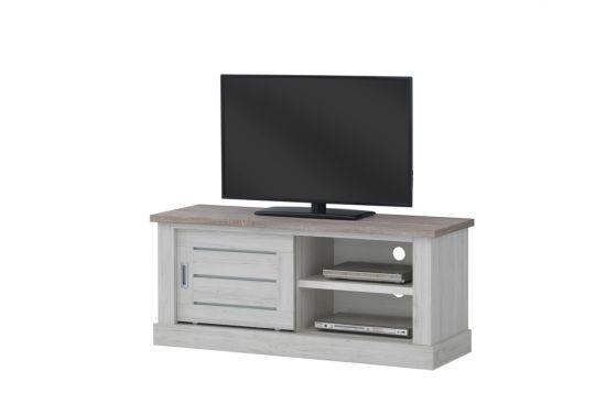 TV-meubel Eva 132cm