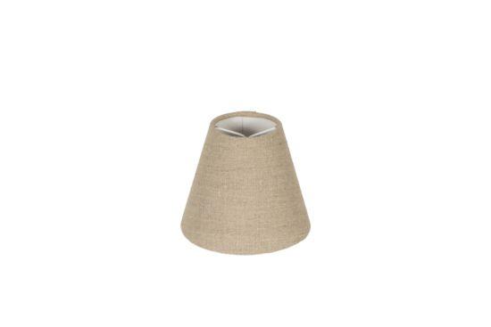 Lampenkap Ø13cm col22
