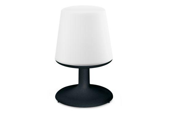 Tafellamp Light To Go H28cm