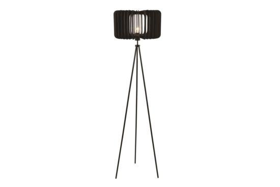Staande lamp Svelte H147cm