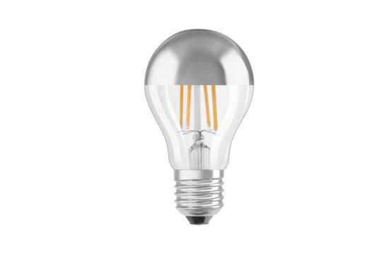 LED-lamp Star 4W E27