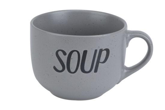 Soepkom Soup Ø11cm