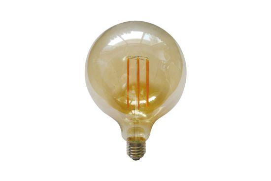 LED-lamp 5W E27