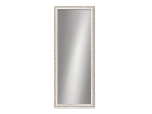 Spiegel Mozart 58x145cm