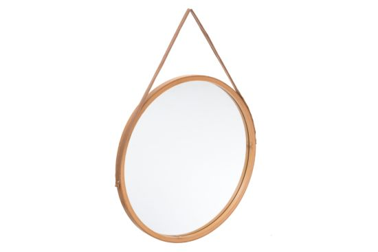 Spiegel Sicela Ø38cm