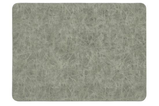 Placemat Truman  33x45cm charcoal