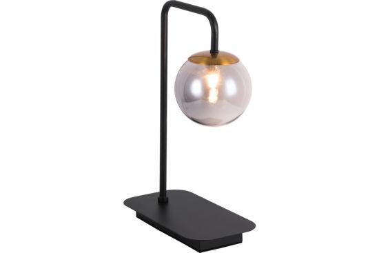 Tafellamp H37,5cm
