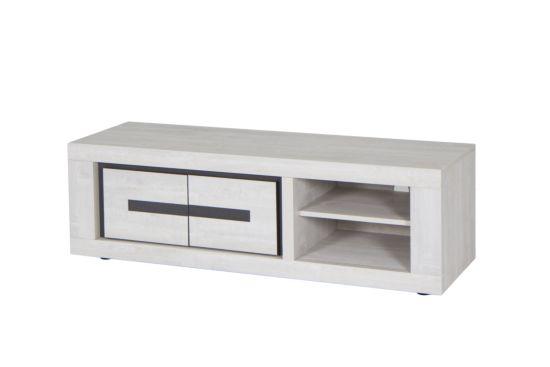 TV-meubel 150cm