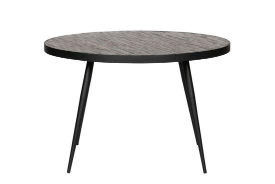 Ronde tafel Ø120cm