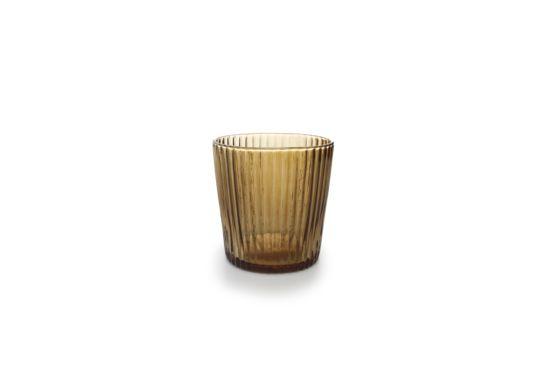 Glas Lana 32cl, set van 4
