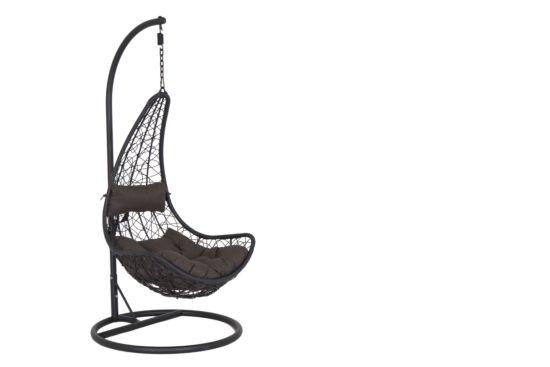 Hangstoel Buiten Ikea.Hangstoel Kopen Ruim Aanbod Hangstoelen Buiten Of Binnen Weba