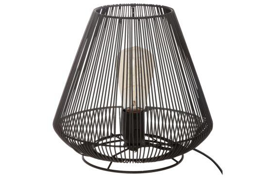 Tafellamp Paule H26cm E27