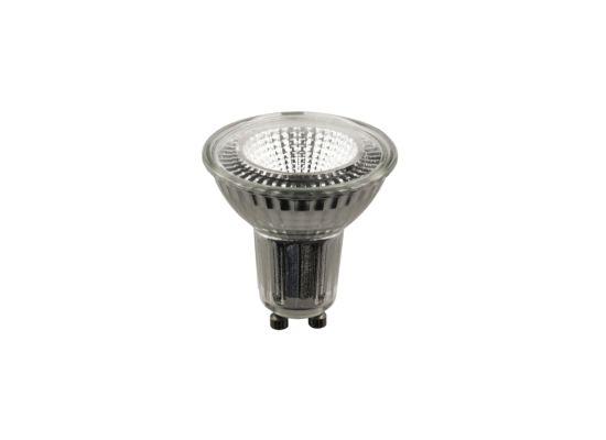LED-lamp 4W GU10