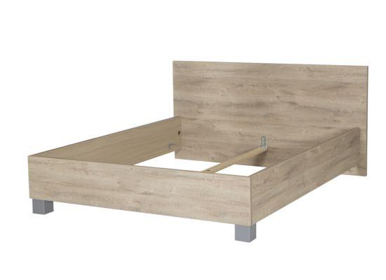 Bed Emma 180x200cm