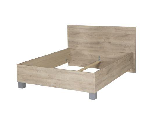 Bed Emma 140x200cm