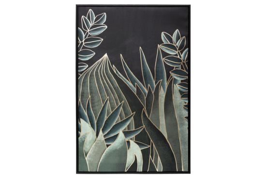 Kader Jungle 60x90cm