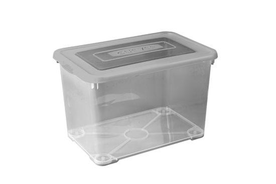 Opbergbox Handy 60x40x38,8cm