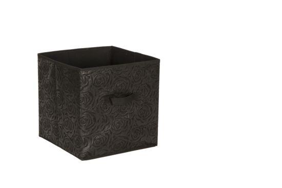Opbergbox Wow 32x32x32cm