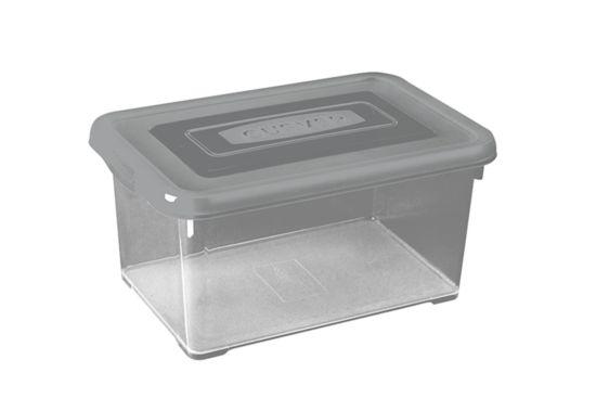 Opbergbox Handy 29x19x14cm