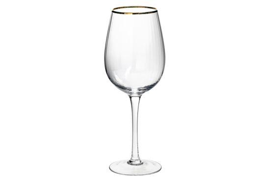 Wijnglas Petit Salon 38cl, set van 6