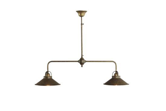 Hanglamp Ø25cm E27