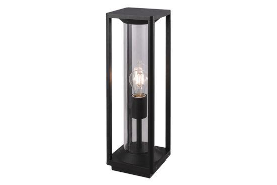 Tafellamp E27 H50cm