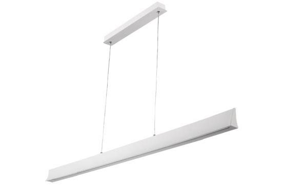 Hanglamp 180x150cm 36W SMD