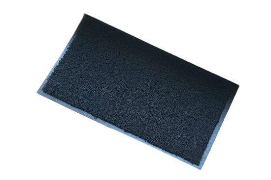 Deurmat Eco-clean 60x120cm