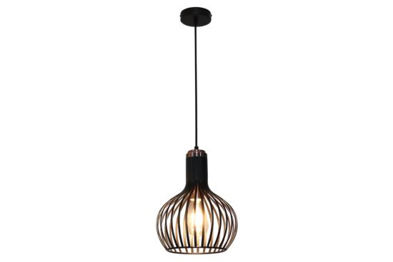 Hanglamp Ø24cm 60W E27