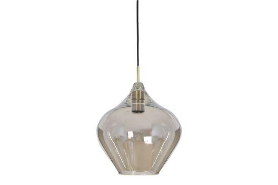 Hanglamp Rakel Ø27cm E27