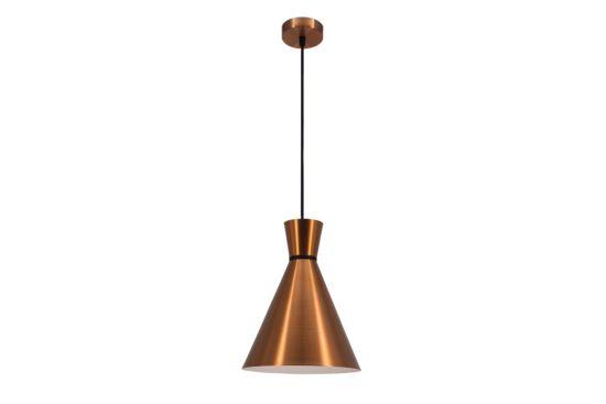 Hanglamp Ø25cm 60W E27