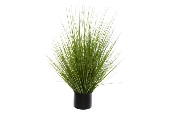 Kunstplant Grassen H74cm