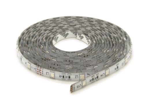 LED strip 5 meter 24W