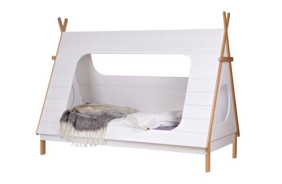 Bed 90x200cm