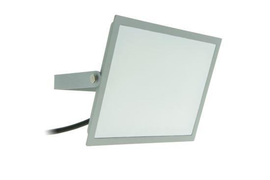 LED straler 30W