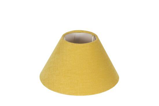 Lampenkap Ø45cm corn