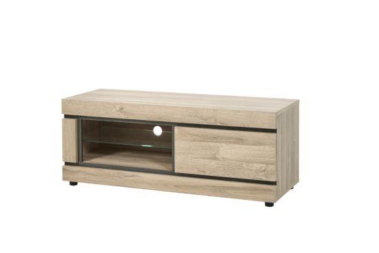 TV-meubel 130cm