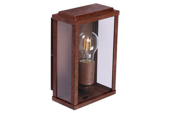 Hanglamp buiten Gaia 60W E27