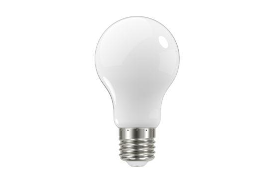 LED-lamp Led Classic 4,2W E27