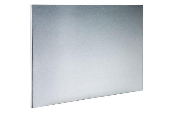 Magneetbord Agatha 40x50cm