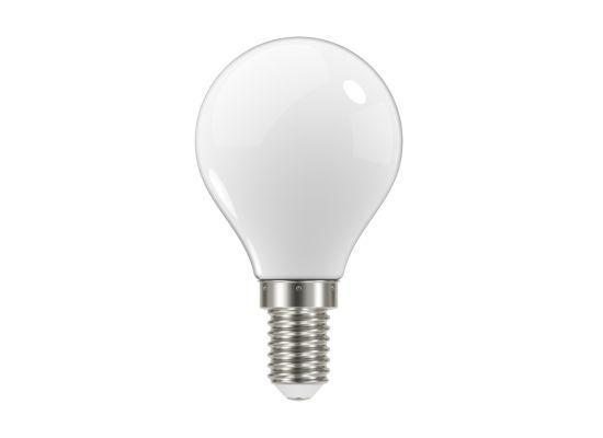 LED-lamp 3W E14