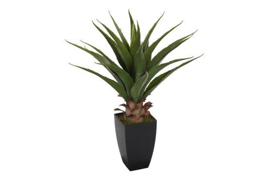 Kunstplant H73cm