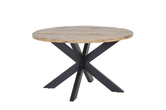 Ronde tafel Andaman Ø130cm